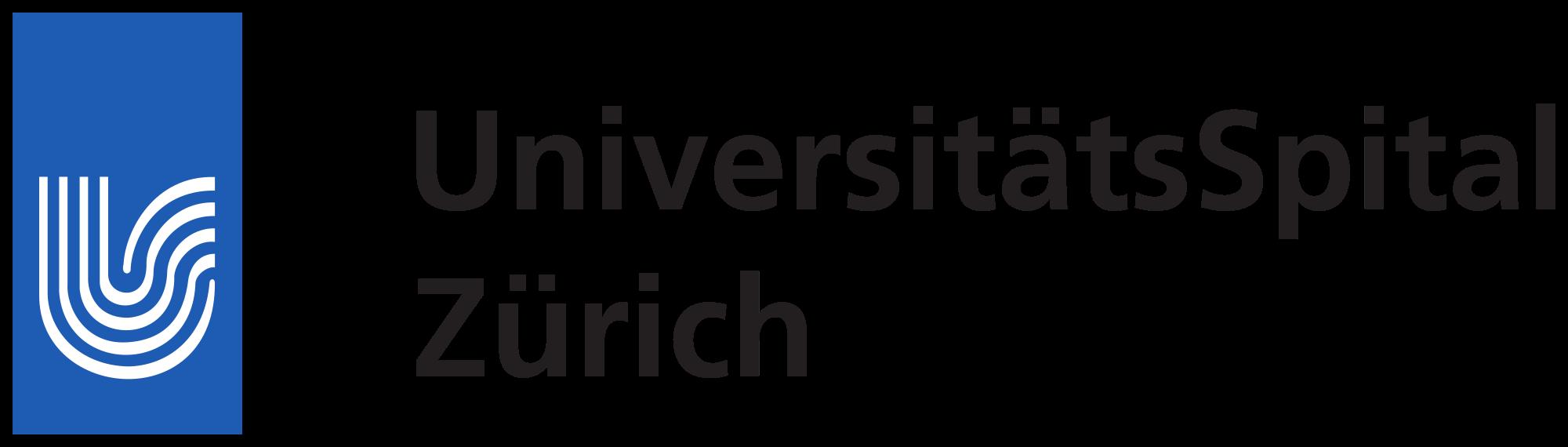UniversitätsSpitals Zürich
